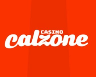 Casino Calzone – Easter with Cal!