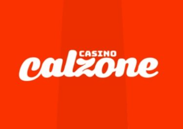 Casino Calzone – Calloween Treats!
