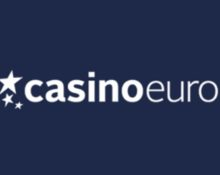 Casino Euro – The €5,000 Live Casino Race!