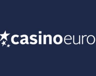 Casino Euro – The Blackjack Challenge!