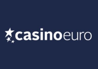 Casino Euro – Turbocharge your Jackpot Win!