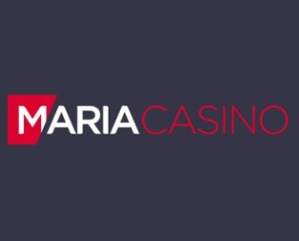 Maria Casino – £50K Vikings Tournament!