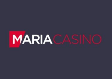Maria Casino – Month End Live Casino Race!