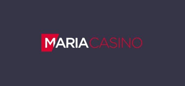 Maria Casino – £3,500 St. Patrick's Day Challenge!
