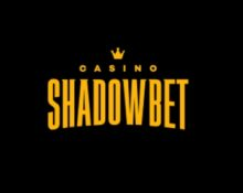 ShadowBet – Your Spins, Your Choice!
