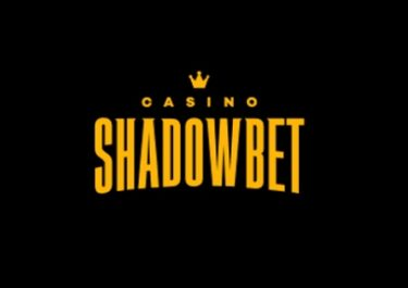 ShadowBet – Spin Burst!