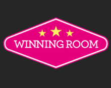 Winning Room Casino – Free Spins on the Slot of the Week!