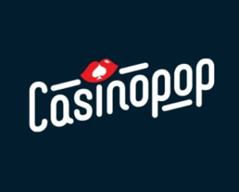 Casino Pop – February Pop Treats!
