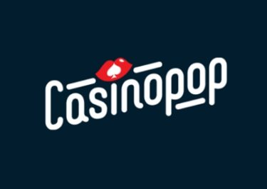 Casino Pop – The Perfect Bet!