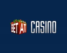 Betat Casino – Jingle all the Way | Week 3!