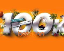 Betsson – Netent WOW-Factor!