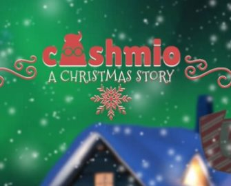 Cashmio Casino – A Christmas Story | Week 2!