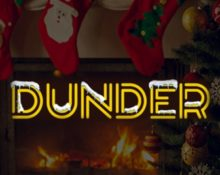 Dunder Casino – Christmas Campaigns | Final Week!