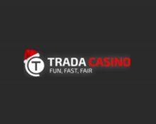 Trada Casino – Christmas Calendar | Final Week!