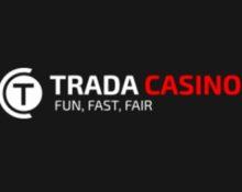 Trada Casino – Bonus Spins for the new Netent slot!