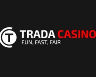 Trada Casino – Low-Wager Free Spins!