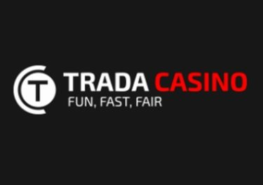 Trada Casino – Five Days of Pong Spins!