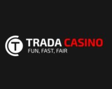 Trada Casino – March Casino Deals | Week 10!
