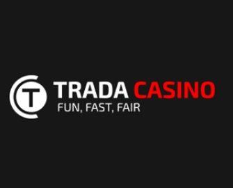 Trada Casino – Bonus Cash Race!