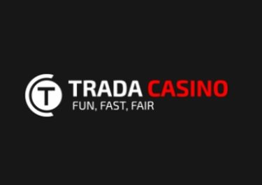 Trada Casino – November Boosted Cashback!