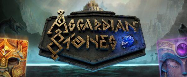 asgardian-stone