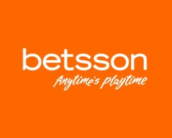 Betsson – Daily Free Spins | Final Week!