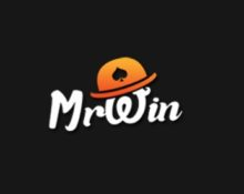 Mr. Win – Daily Casino Promotions!