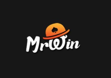 Mr. Win – Casino Promotions | November!