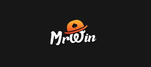 Om Mr Win