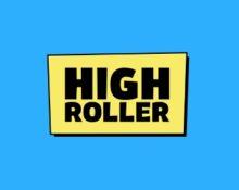 Highroller Casino – Black Friday Sale!