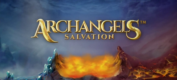 Archangels: Salvation™ Slot