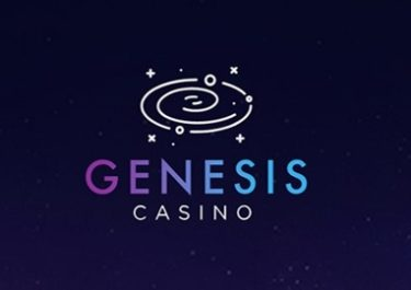 Genesis Casino – New Casino Offers!