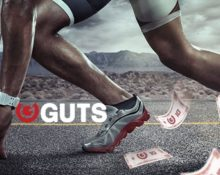 Guts Casino – May Marathon!