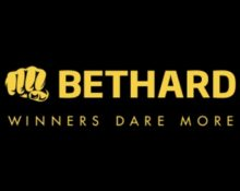 Bethard – Top Slots Tournament!