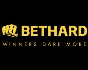 Bethard – €5K Blueprint Tournament!