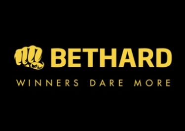 Bethard – €50K Wager Raffle | Final Week!