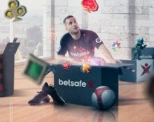 Betsafe – Casino Goody Bag!