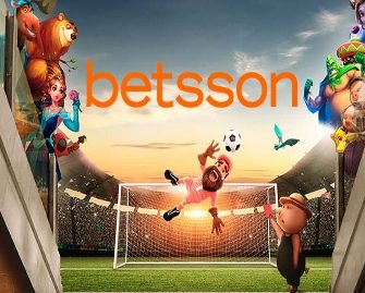 Betsson – Daily Casino Offer!