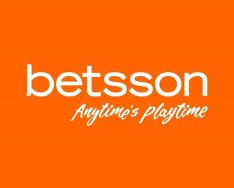 Betsson – Da Vinci's Live Casino Race!
