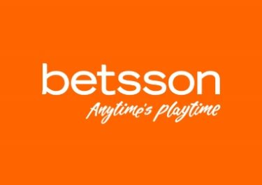 Betsson – €20K Quickspin Tournament!