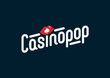 CasinoPop – June Pop Daily Treats!