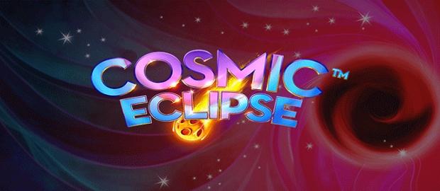 Cosmic Eclipse™ slot