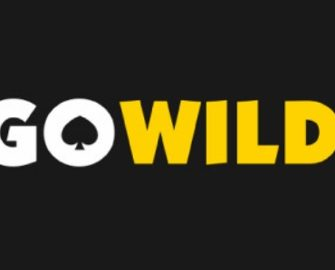 GoWild Casino – October Casino Deals!