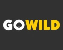 GoWild Casino – Weekly Promotions!