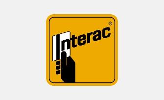 Interac Online