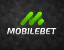 MobileBet – Final November Daily Offers!