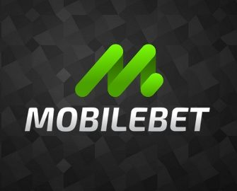 MobileBet – April Daily Deal!