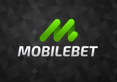 MobileBet – October Daily Offers | Week 1!