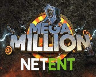 Netent – Mega Million | Final Weeks!