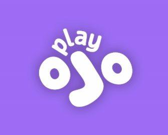 playOJO – Spin-A-Mini Reel Spinoff!
